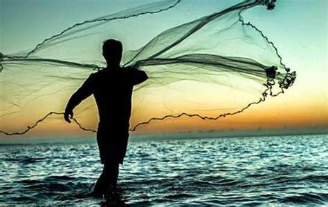 Noticia Sobre Seguro Do Pescador | noticia sobre seguro do pescador noticia sobre seguro do