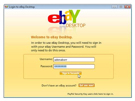 Ebay Download | t 233 l 233 charger ebay desktop gratuit