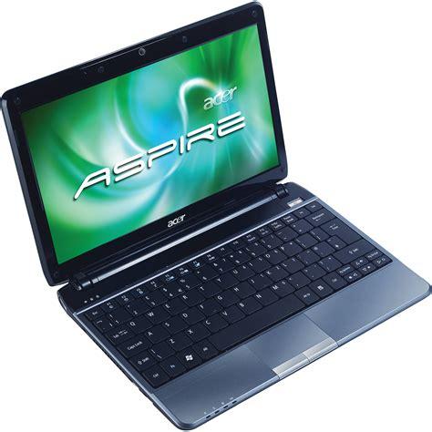Ram Laptop Acer Aspire 2920 acer aspire as1410 2920 notebook computer lx sa702 183 b h