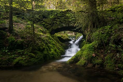 the black forest germany what of maps do you like mordhau forums