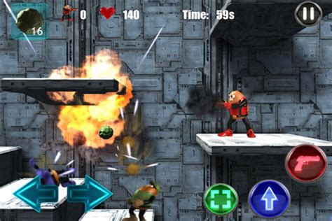 download themes killer bean killer bean unleashed for ios free download and software