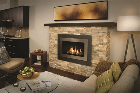 foyer valor gas fireplaces the new trend eieihome
