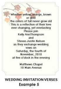 wedding reception wording exles sle wedding invitation wording