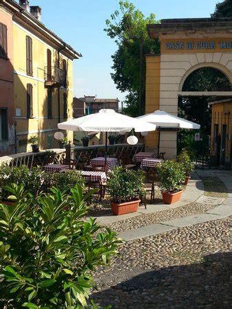 pavia italian restaurant la trattoria angolo di casa pavia restaurant