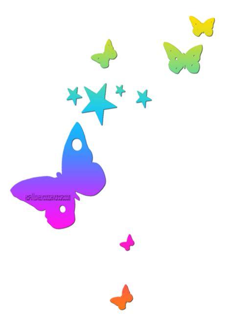imagenes png mariposas mariposas png by lovelyc00 on deviantart