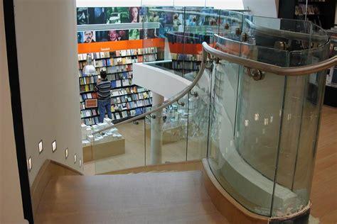 libreria la feltrinelli roma ediltre srl libreria feltrinelli largo di torre argentina