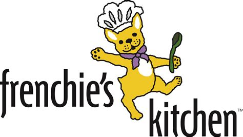 Frenchie S Kitchen by Human Grade Food Company Frenchie S Kitchen To