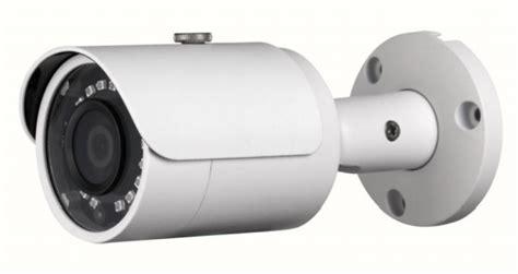 Dahua Ipc Hfw1120sp S3 3 6mm ip hồng ngoại 1 3 megapixel dahua ipc hfw1120sp s3