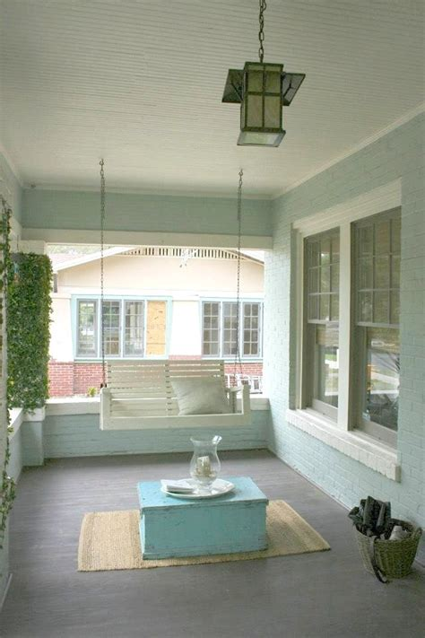 front porch swings 17 ideas about front porch swings on pinterest porch