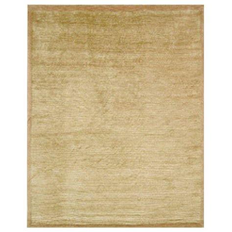 straw rugs safavieh tibetan straw 6 ft x 9 ft area rug tb212b 6 the home depot