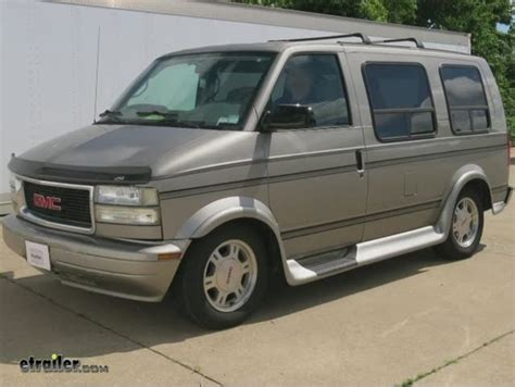 how to fix cars 2004 gmc safari spare parts catalogs 2003 chevrolet astro curt trailer hitch receiver custom fit class iii 2 quot