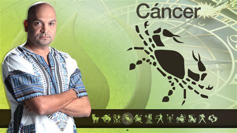 Predicciones Youtube Cancer   predicciones para c 225 ncer hoy 20 de julio youtube