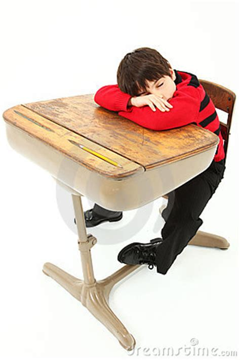 Kid At Desk by Susan Isaacs Physical Development On Emaze