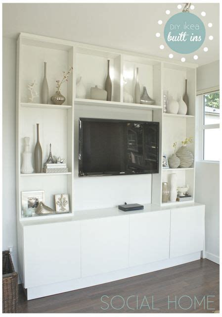 besta planner did you know you can design your own ikea unit using their