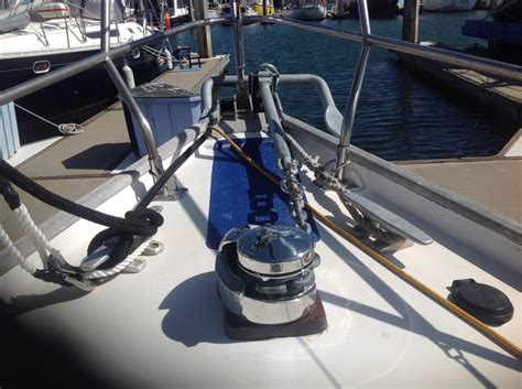 boat anchor qld b o a t sailing forums page 1