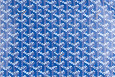 goyard pattern name goyard artois city tote bag bragmybag
