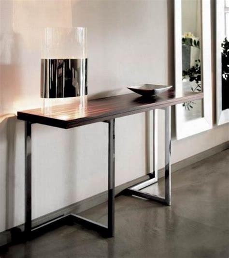 tavolo consolle pieghevole consolle allungabili pieghevoli tavolo consolle