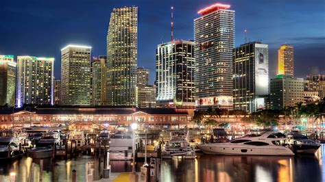 Affordable Mba In Miami by Image Gallery Miami Vacation