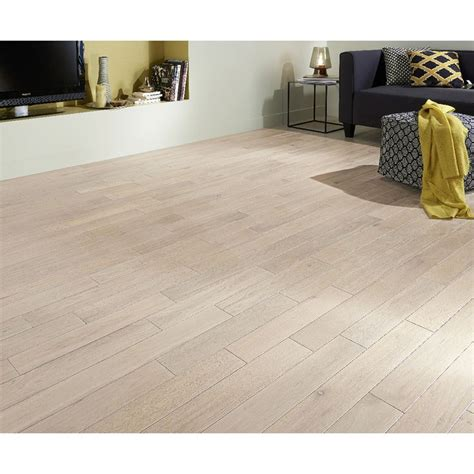 chambre chene blanchi 17 meilleures id 233 es 224 propos de parquet chene blanchi sur chene blanchi parquet