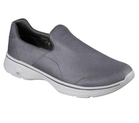 Sepatu Skechers Skecher Sketchers Sketcher Gowalk 4 Sneakers buy skechers skechers gowalk 4 remarkable skechers performance shoes only 65 00
