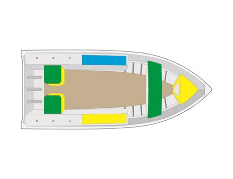 layout tool laker research 2017 mirrocraft boats 3672 laker on iboats com
