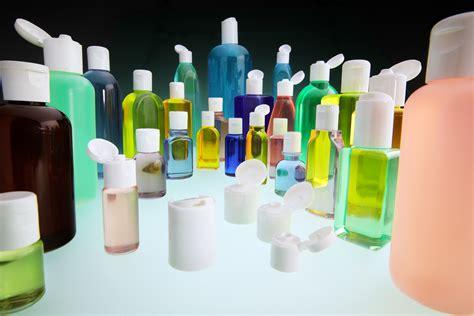 Plastik Packing rd tea house plastic packaging things to