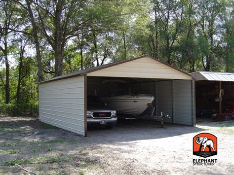 Carports For Sale In Nc denver nc carport for sale carport