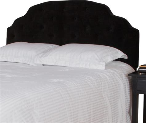 black suede headboard canton queen full headboard black suede contemporary