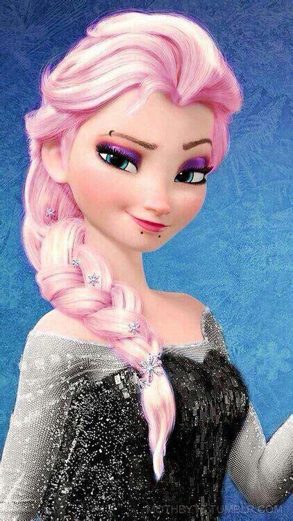 imagenes de elsa emo 100 ideas to try about queen elsa of arendelle disney