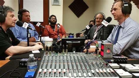 Scheller Mba Employment Report by Scheller College Organizes Radio Show On Sustainability