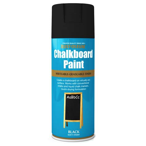 chalkboard paint reviews 2017 best 18 rustoleum chalkboard paint review wallpaper cool hd