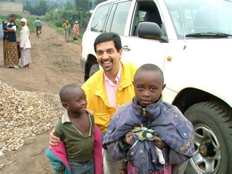 un jobs rwanda un jobs rwanda un jobs rwanda unicef rwanda