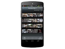 ras mobile android 製品情報 ras mobile for android selco セルコ
