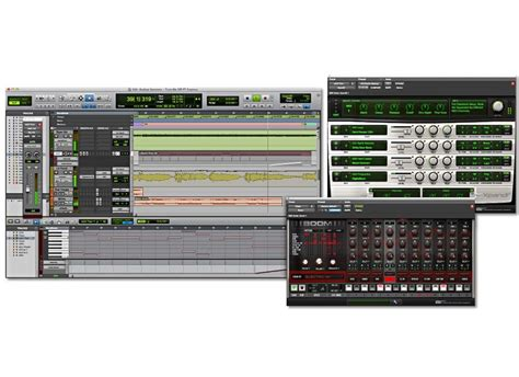 pro tools 9 software full version free download avid pro tools 9 free download full crack windows