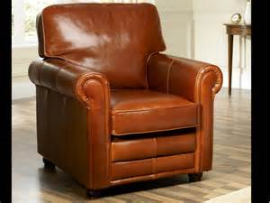 leather armchair leather armchair lancaster leather armchairs