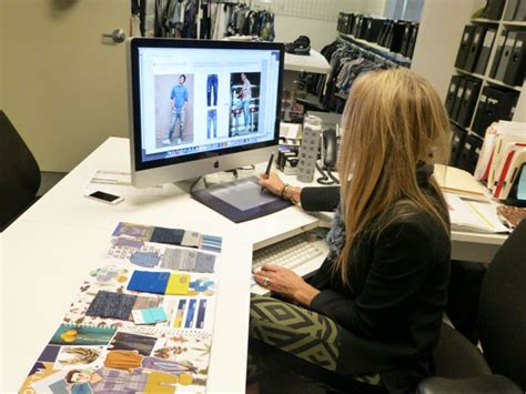 work environment for fashion design the a list fashion style inspiration what to wear to