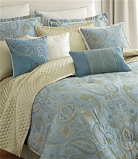 dillard s bedding candice olson ceylon bedding collection dillards for