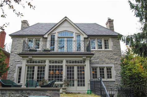house styles architecture jacobean architectural style custom home builder