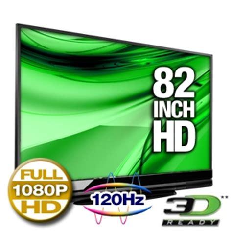 mitsubishi 1080p dlp hdtv l mitsubishi wd82737 737 series 82 dlp hdtv 1080p