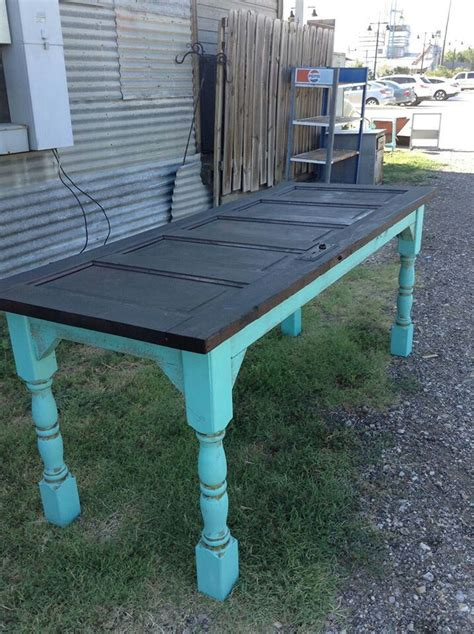 25 best ideas about old door tables on pinterest door tables door bar and old kitchen tables 25 b 228 sta old door tables id 233 erna p 229 pinterest bord av