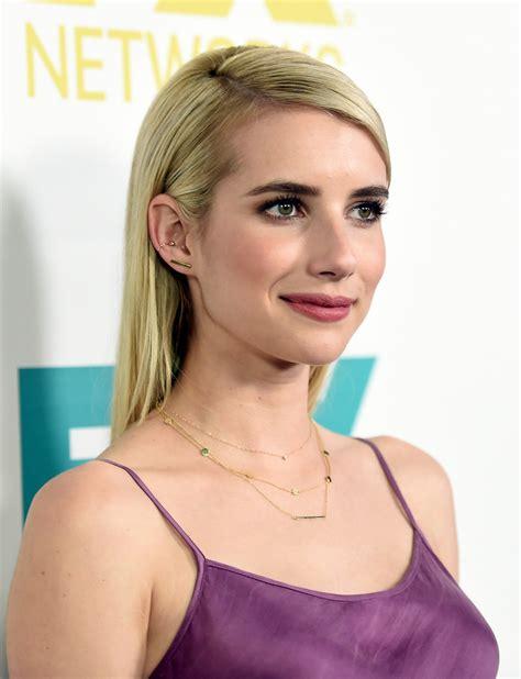 actress cbell neve emma robertson actress 28 images sadie robertson