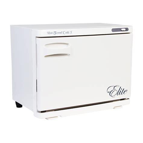 elite mini towel cabinet door warmer warmer door part l pattern 10 glazed 1l