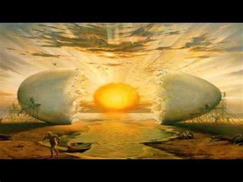 imagenes surrealistas de salvador dali salvador dali y jim warren isapastor s blog