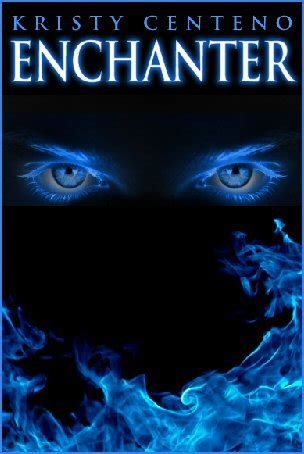Release Letter Cqu lynelle clark aspired writer cblspromo s presents enchanter review