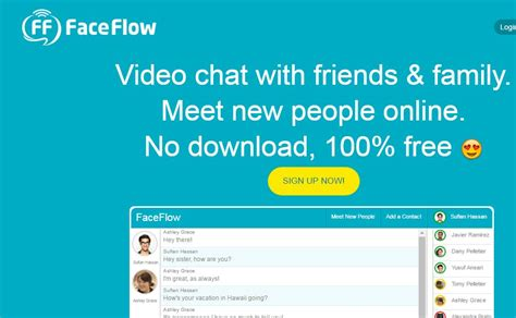 free live chat room for website free chat room script comprehend inc cf