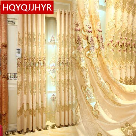 luxury hotel curtains popular luxury hotel curtains buy cheap luxury hotel