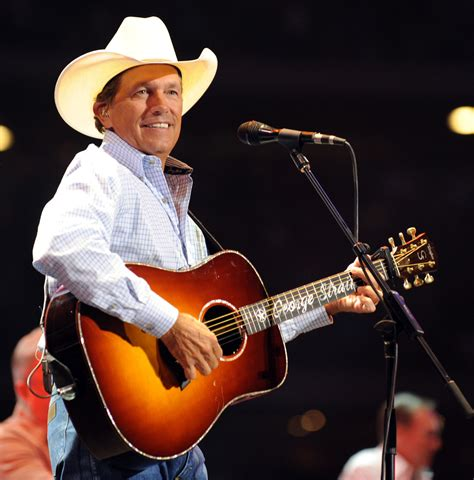 george strait throwbackthursday george strait live a look back on