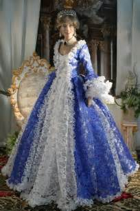 Diana Clothing Fashion Dolls By Hisodoll Quot Evening Dress 84 Quot Diana