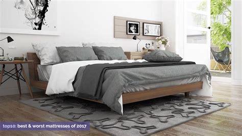 sleep junkie the best place for mattress reviews news