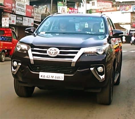 subaru india price honda wrv india launch date price specifications 2017
